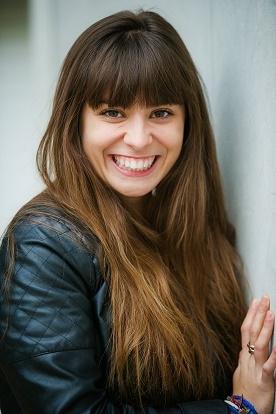 Laura C Acteur Comedien Chanteur Danseur Figurant Publicite