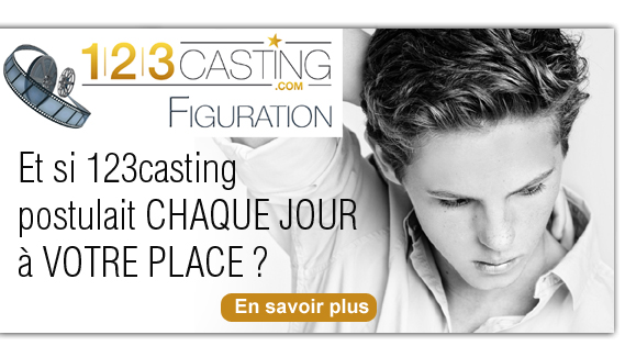 Programme-Figuration
